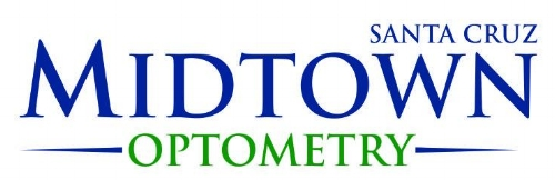 Midtown Optometry