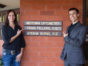 About_Midtown_Optometrists.png