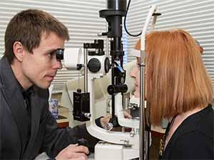 Midtown+Optometry+Service.jpg