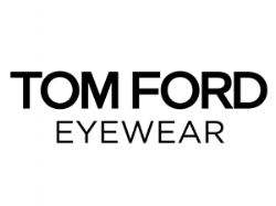 Tom+Ford+Glasses+Logo-2.png