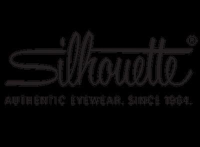 silhouette_eyewear_logo.png