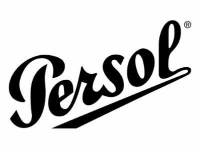 Persol Eyewear Logo