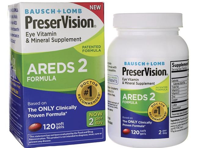 Midtown Optometry Eye Vitamins.jpg