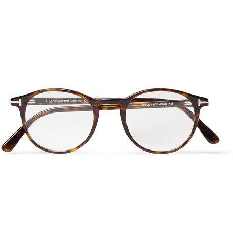 8c7e227daf36 Midtown Optometry - Premium Frames