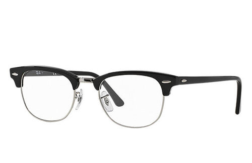 ray ban optical 5154.jpg