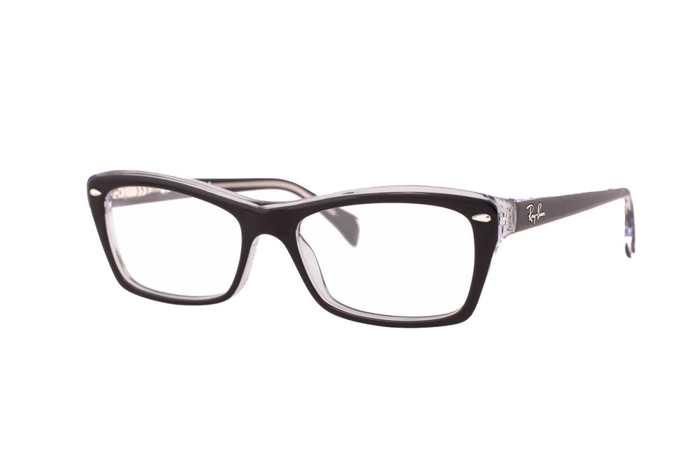 ray ban optical 5255.jpg