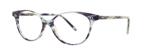 LaFont Cleo.PNG