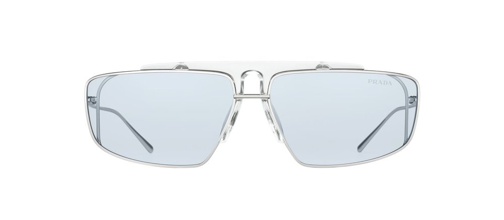 prada men's sunglasses.jpeg