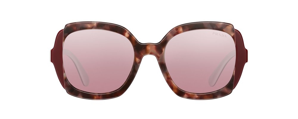 prada women's sunglasses.jpeg