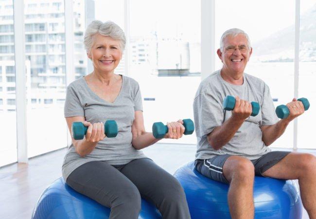 elderly people exercising.jpg
