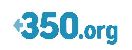 current 350 logo.jpg