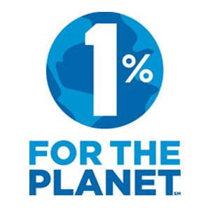 one percent for the planet.jpg