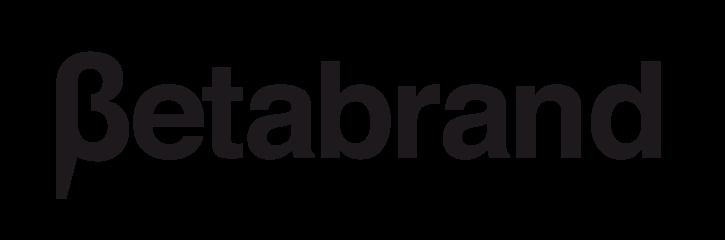 betabrand logo full.png