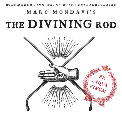 the divining rod.jpg