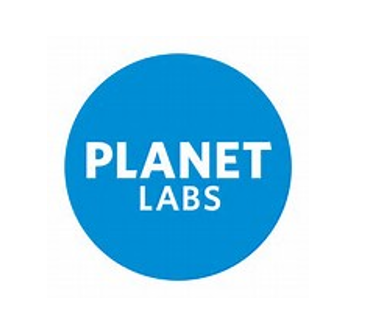 Planet Labs2.png