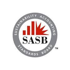 SASB2.jpg