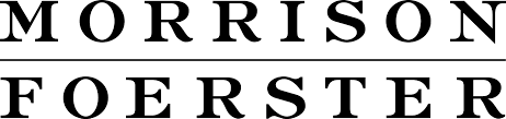 MoFo logo2.png