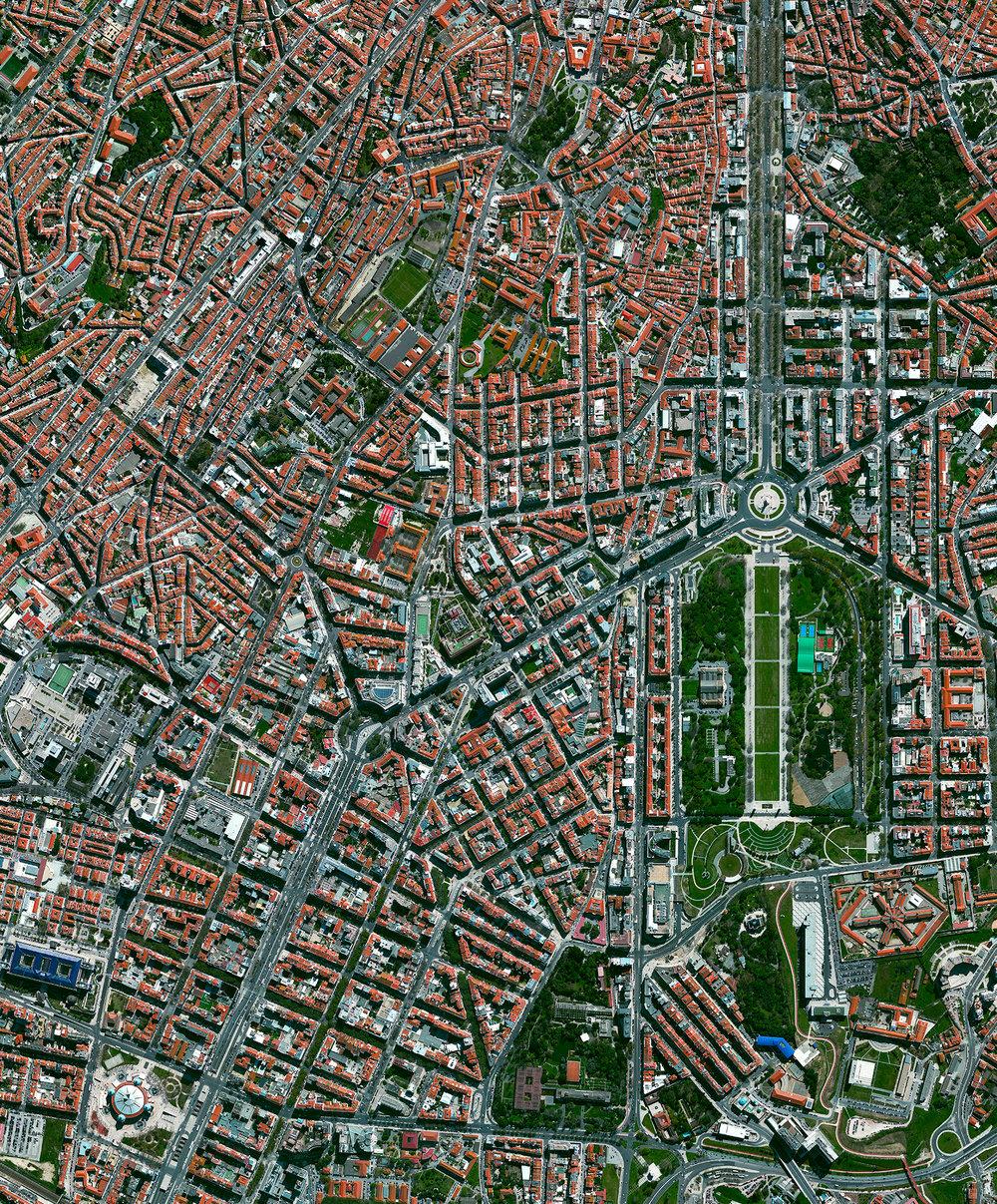 Lisbon+LR.jpg