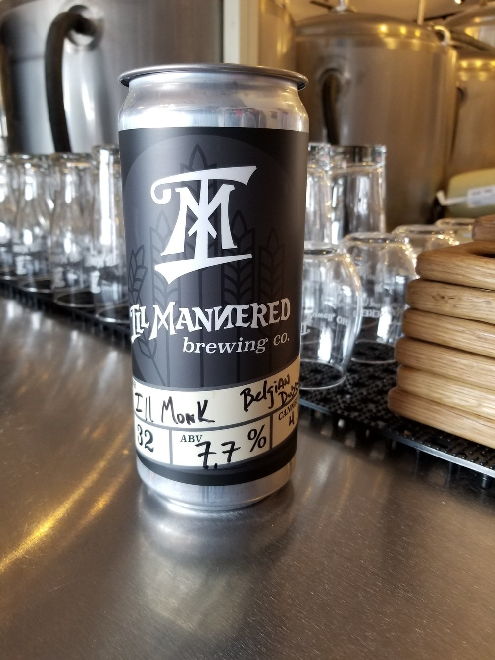 1st Crowler Sold.jpg