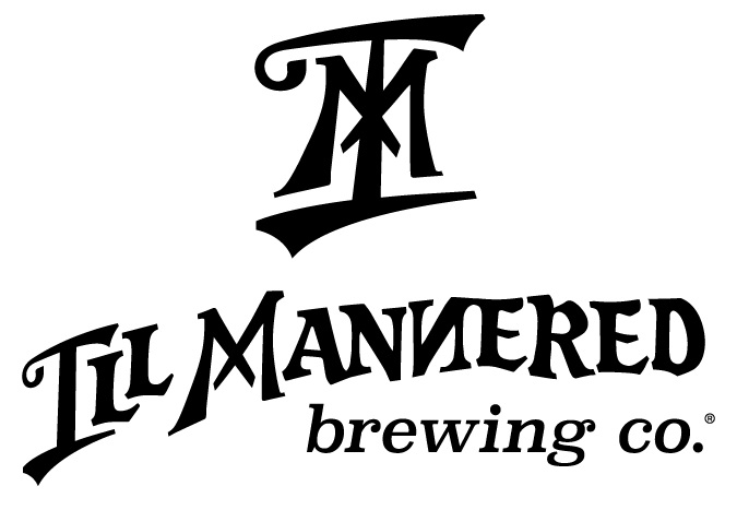 Ill Mannered Brewing Co