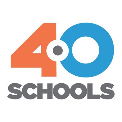 4.0 Schools