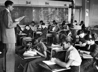 766-13 segregated school.sm_a_0.jpg