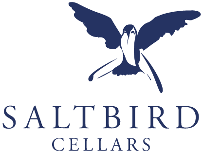 Saltbird Cellars