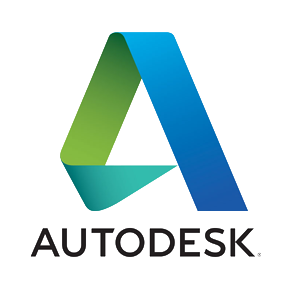autodesk_logo_stckd.png