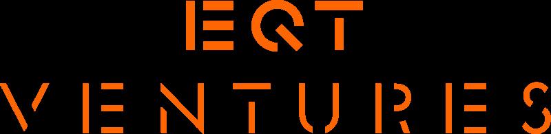 eqt-ventures-logo.png