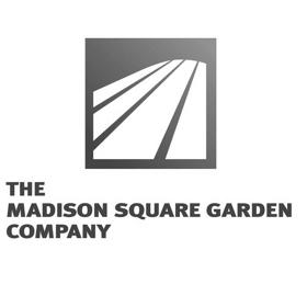 msg square.jpg