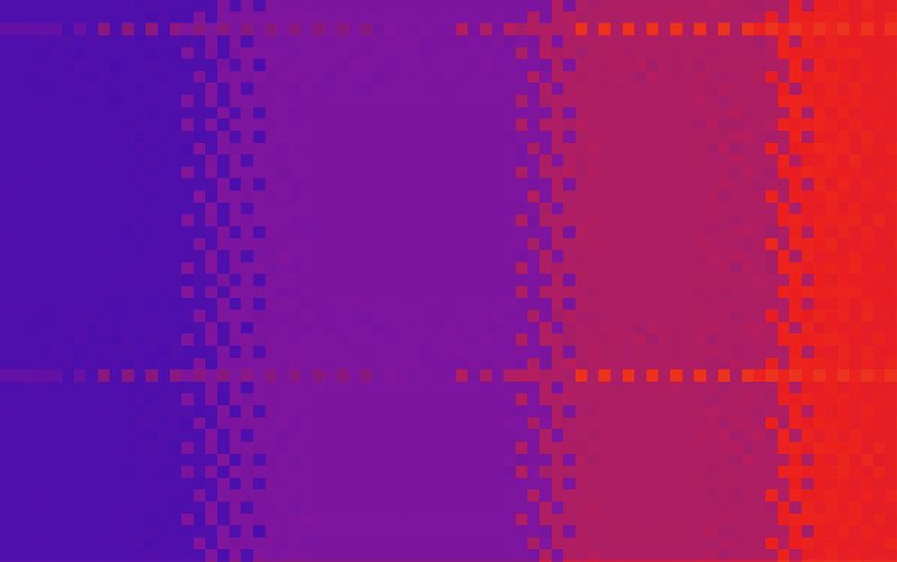 Pixel Madness