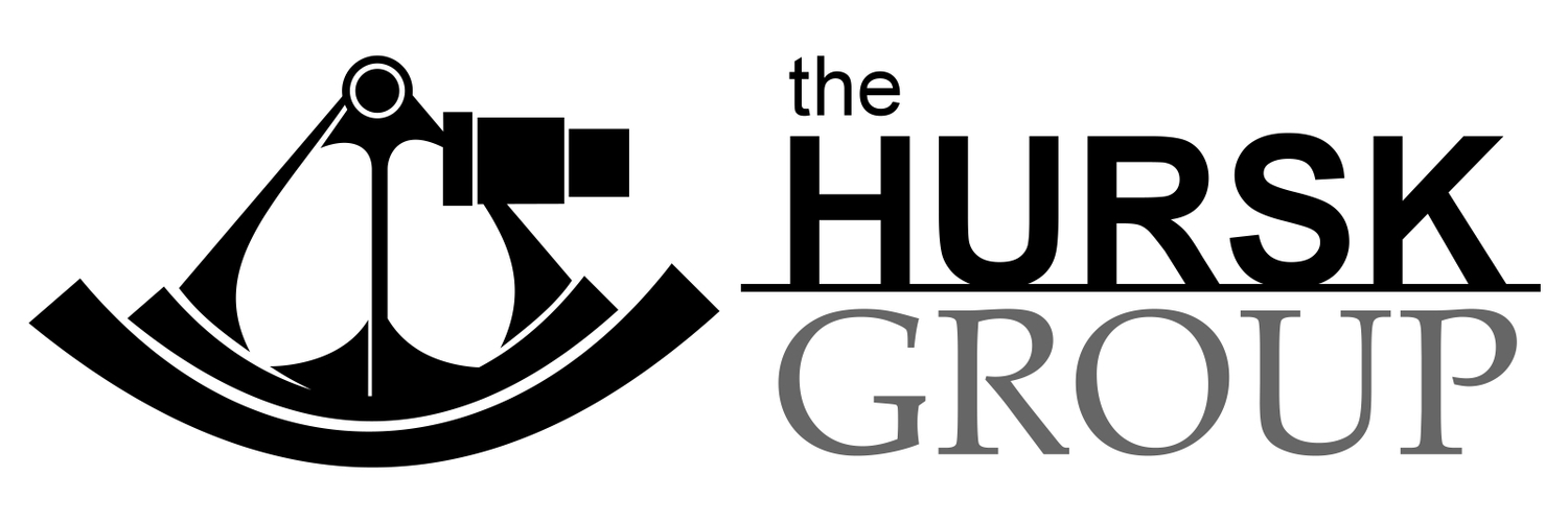 The Hursk Group, LLC