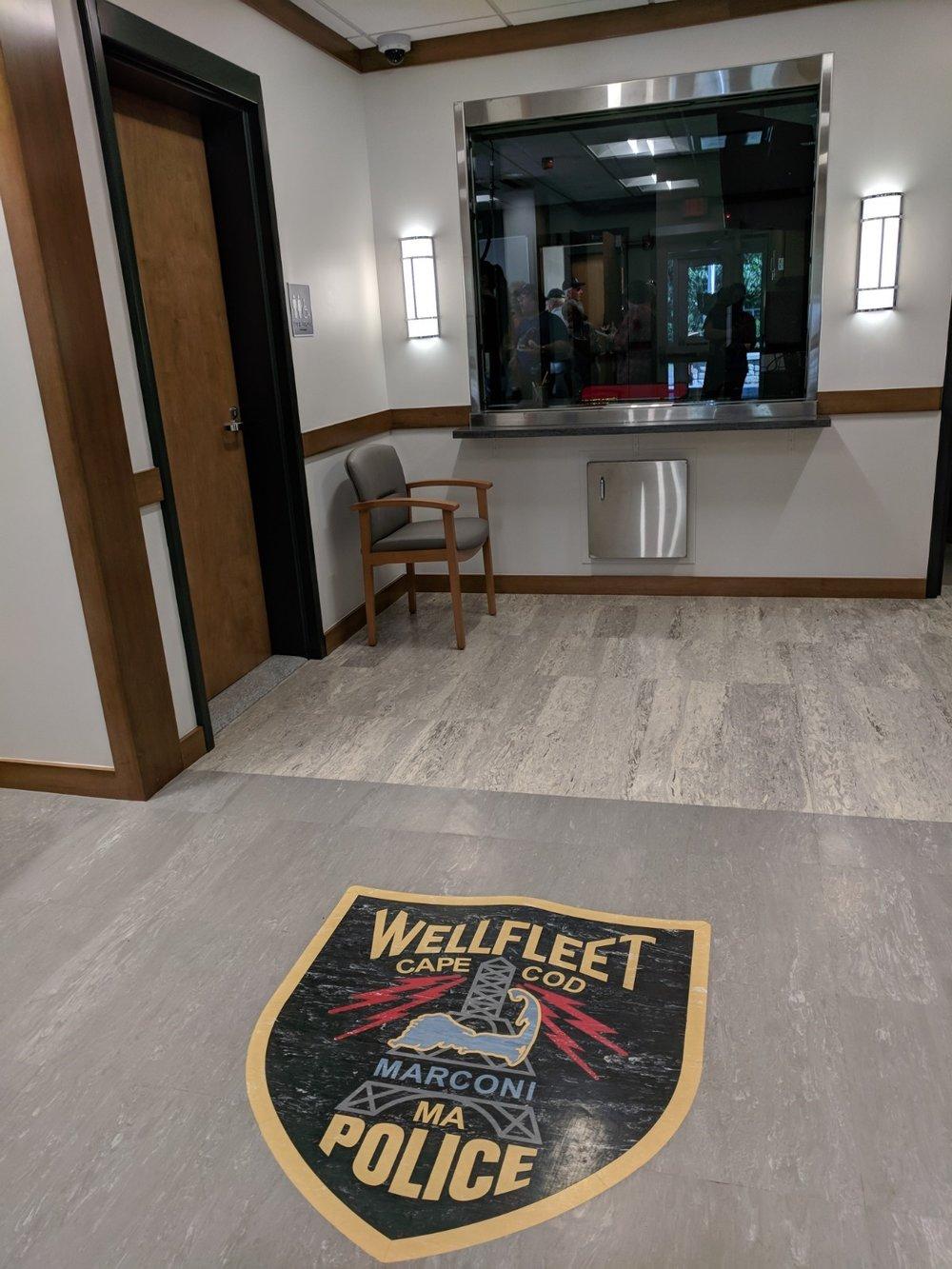 wellfleet 5.jpg
