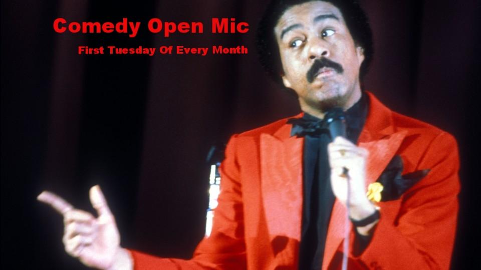 comedy mic.jpg