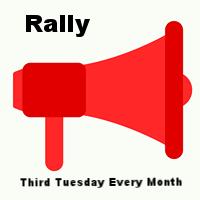 rally 2.png