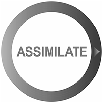 assimilate_logo.png