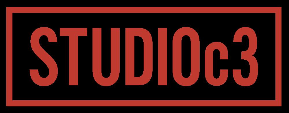 studioc3.png
