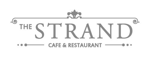 logo-strand.png