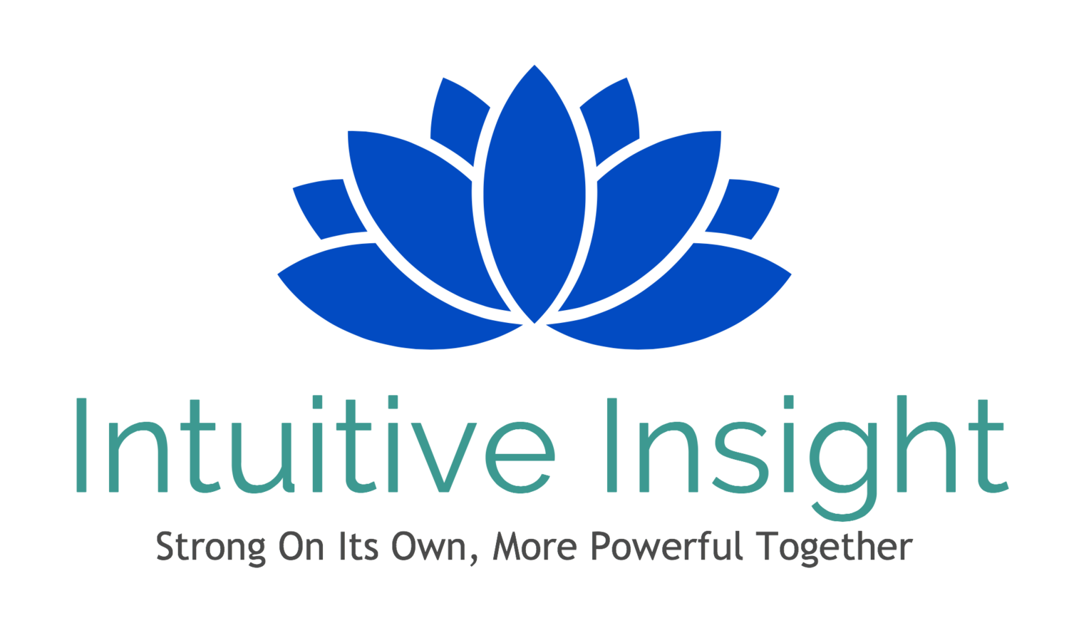 Intuitive Insight Counseling
