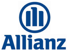 FIT_Allianz_Logo.jpg