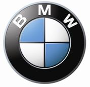 First Incentive Travel client BMW