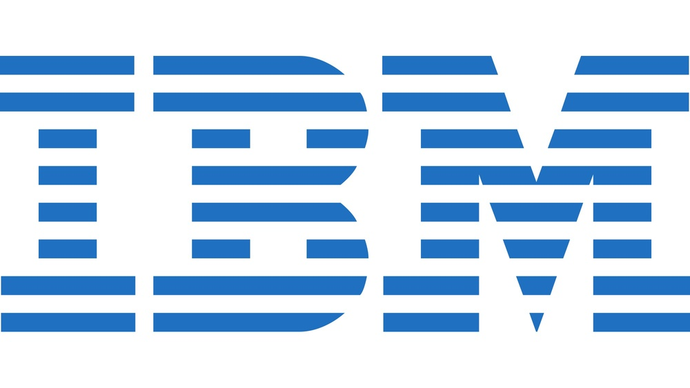 First Incentive Travel client IBM