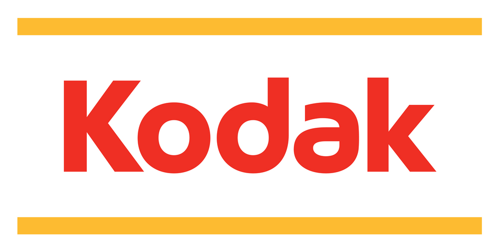 First Incentive Travel client KODAK