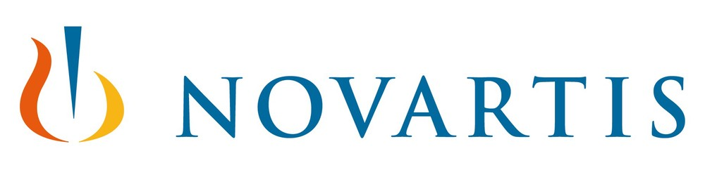 First Incentive Travel client Novatoris