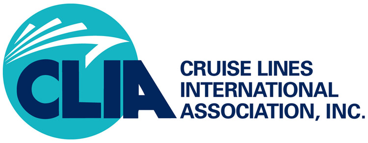 First Incentive Travel corporate travel partner CLIA
