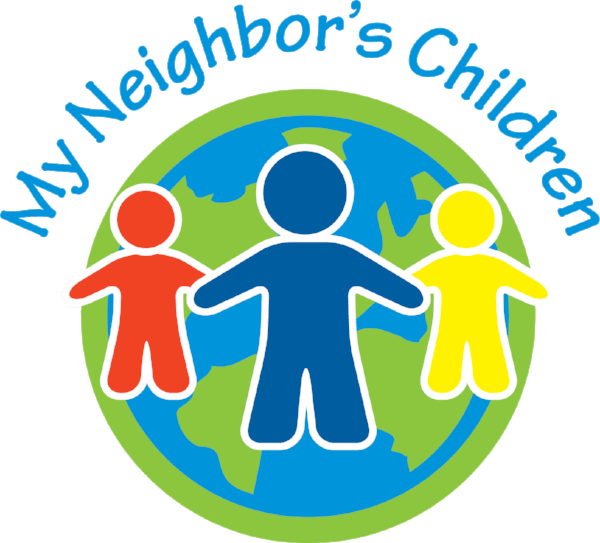 First Incentive Travel charity My Neighbor's Children