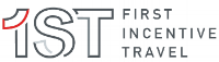 First Incentive Travel - a leading group incentive travel and event management company for the Fortune 3000 and startups