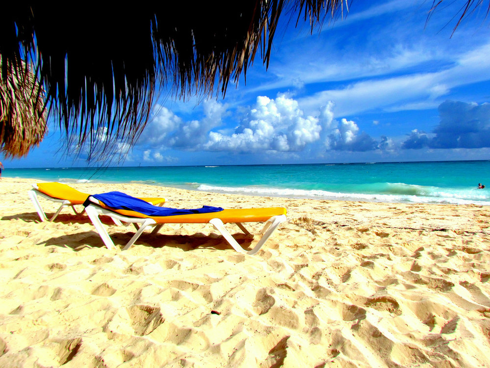 First Incentive Travel corporate travel services Punta Cana