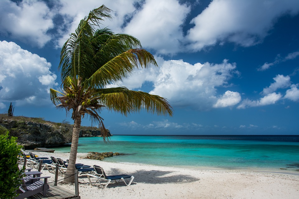 First Incentive Travel corporate travel services The Bahamas