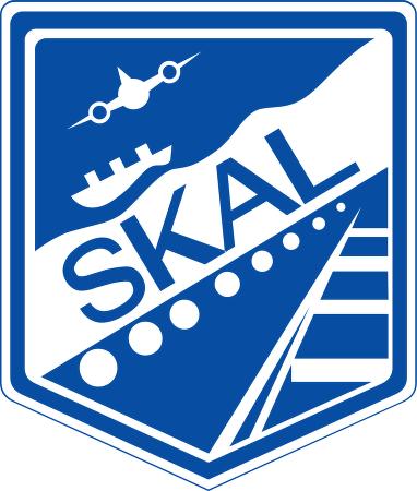 Skal_dfc82_450x450.png